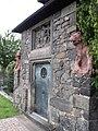 Lvy kamenná vila.jpg