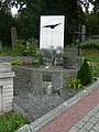 Lwow (Lviv) - Cmentarz Łyczakowski (Lychakiv Cemetery) - summer 2017 042.JPG