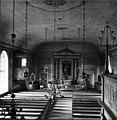 Lycksele kyrka - KMB - 16000200043462.jpg