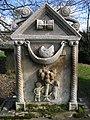 Lyne Kirk gravestone.JPG