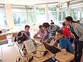 Lyon Hackathon 2015 i18n table.JPG