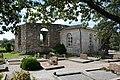 Lysekil Lyse kyrka BBR 21400000443166 IMG 7434.JPG
