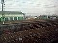 Lyubertsy, Moscow Oblast, Russia - panoramio (81).jpg