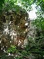 Lyubimets municipality, Bulgaria - panoramio (3).jpg