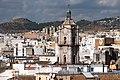 Málaga, view from Molina Lario-102.jpg