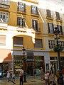 Málaga - Calle Marqués de Larios 12.jpg