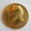Médaille John LOUDON Paris 1939 (1).jpg