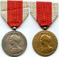 Médailles Commémorative du Comité National de Secours et d'Alimentation.jpg