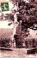 Ménerbes Monument à Clovis Hugues.jpg