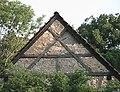 Möbisburg-Rhoda 1998-05-19 09.jpg