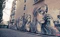 Mühlenstraße Girl Mural (15925833371).jpg