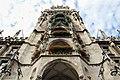 München, Rathaus -- 2011 -- 1262.jpg