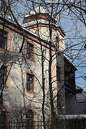Wohnung Haidhausen