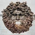 München — Staatliche Antikensammlungen — 2013-05-12 Mattes (16).JPG