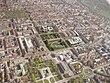 München - Pinakotheken (Luftbild).jpg