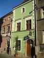 Měšťanský dům (Olomouc), čp. 104.JPG