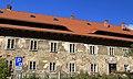 Měšťanský dům (Svatý Jan pod Skalou) (2).jpg