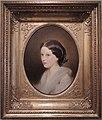 M.A.Pushkina by Ivan Makarov (1849, National Pushkin museum) FRAME.jpg