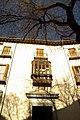 MADRID E.R.U. ARTECTURA-PALACIO ARZOBISPAL (COMENTADA) - panoramio (2).jpg