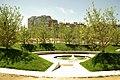 MADRID P.L.M. PARQUE ARGANZUELA - FUENTES - panoramio (5).jpg