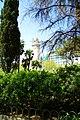 MADRID VERDE JARDIN PLAZA DE ESPAÑA - panoramio - Concepcion AMAT ORTA… (1).jpg