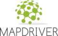 MAPDRIVER Logo.png
