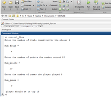 MATLAB if statement(1).png