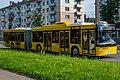 MAZ-215 (Minsk, June 2020).jpg