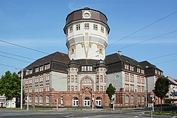MA Luzenbergschule Wasserturm.jpg