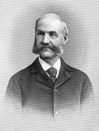 M.C.D. Borden - Image: MCD Borden 1895