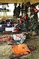 MEDFLAG 10 Mass casualty exercise (5011310388).jpg