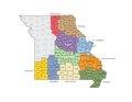MFH Regions of Missouri 2008.pdf