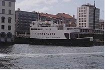 MF Bjørnefjord (1962) (2).jpg