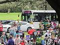 MGD Napoleon Av 2012 Its Carnival Bus.JPG