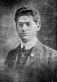MGandhi (1917) 06 pg lxix (2) Mr H S L Polak.png