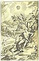 MILTON (1695) p228 PL 8.jpg