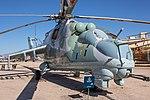 "MIL Mi-24 Hind ""D"" (47406767231).jpg"