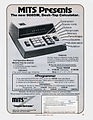 MITS Calculator 908DM 1974.jpg