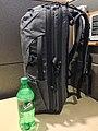 MInaal Backpack (17490775205).jpg