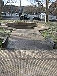 MKBler - 918 - Goerdeler-Denkmal.jpg