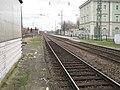 MKBler - 958 - Bahnhof Neukieritzsch.jpg