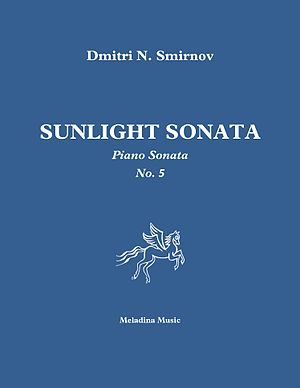 MM003 DS Sunlight Sonata Cover.jpg