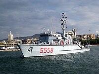 MM Crotone M5558.jpg