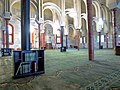 MOSQUE MADRID - panoramio (3).jpg