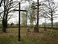 MOs810 WG 14 2016 (ev. cemetery in Nowa Kazmierka) (15).JPG