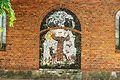 MOs810 WG 2015 22 (Notecka III) (Church in Drawsko, gm. Drawsko) (27).JPG