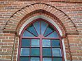 MOs810 WG 2017 2 (Notec Polder) (Church of Saint John in Zwierzyn) (7).jpg