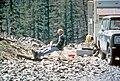 MSH80 David Johnston at camp 05-17-80 med II.jpg