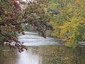 MSU 2014 River Falls 2.jpg