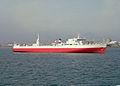 MS HIYAMA MARU 2.jpg
